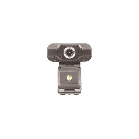 Webcaméra USB