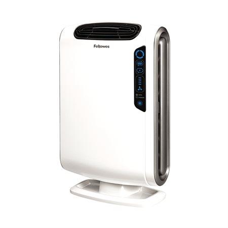 Purificateur d'air AeraMax® 200