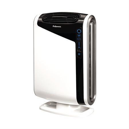 Purificateur d'air AeraMax® 300