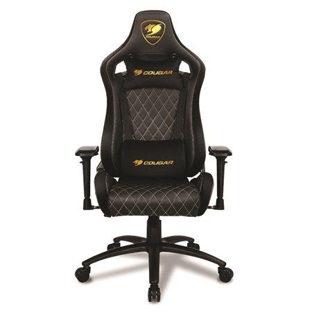 Armor S Royal Gaming Chair