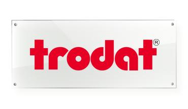 2017_bout_Trodat