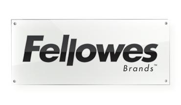 2018_Fellowes_Boutique