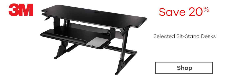 3m_sitstand_desk_pz03b_0920_en