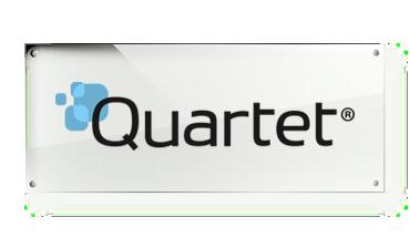 Home_Bout_Quartet