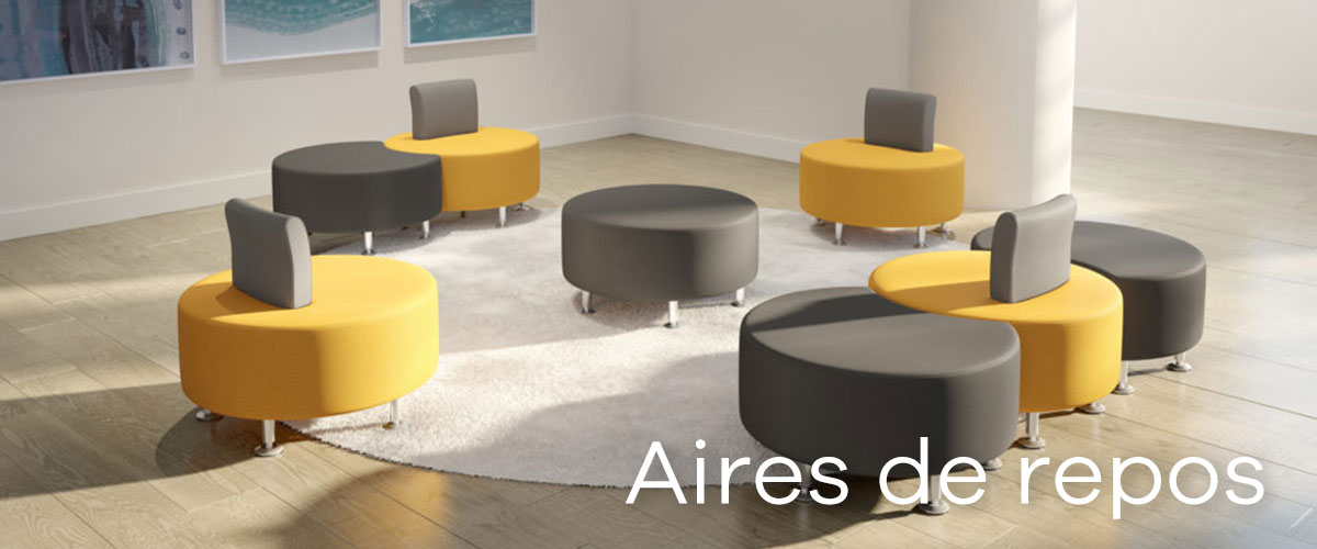 aires_repos_banner