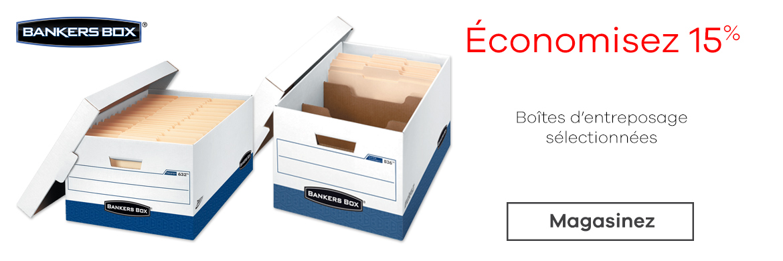 bankers_box_pz04a_0321_fr