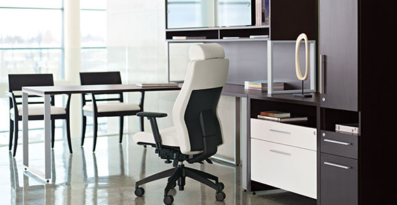 bureaux fermes content 6