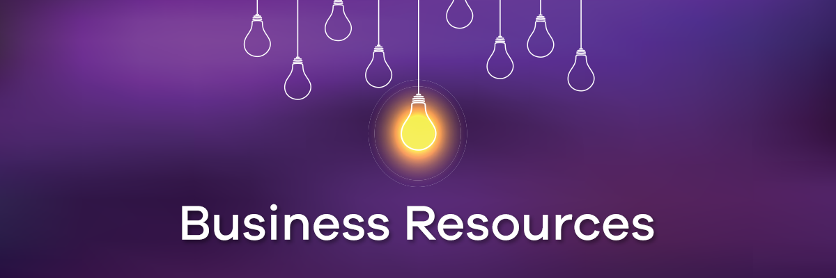 business_resources_banner