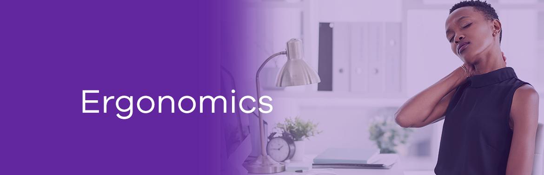 ergonomics_en