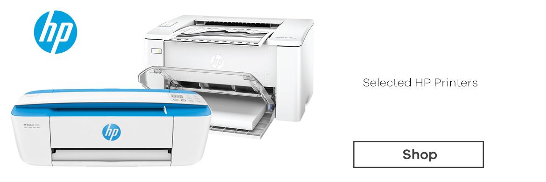 hp_printer_pz02b_0920_en