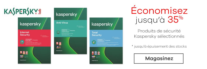 kaspersky_pz02b_0121_fr