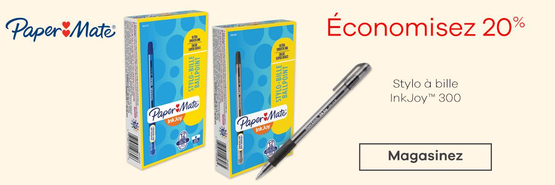 papermate_pz01a_0821_fr