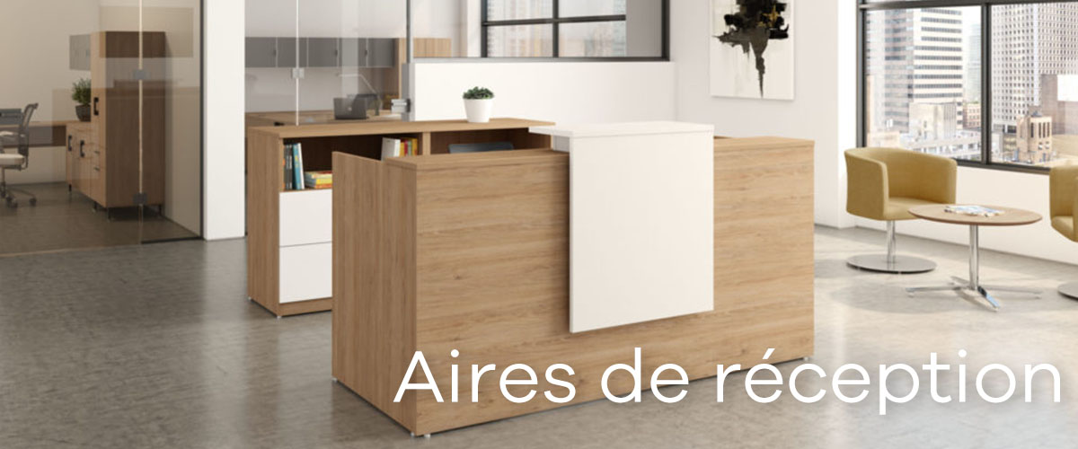 aires_reception_banner