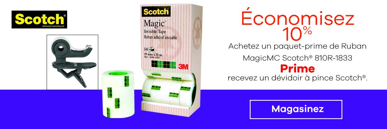 scotch_PZ01b_0819_fr