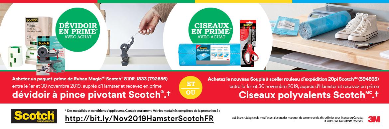 scotch_PZ02b_1119_fr