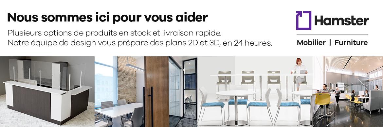 slider_mobilier_0420_fr