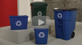 video_recycling